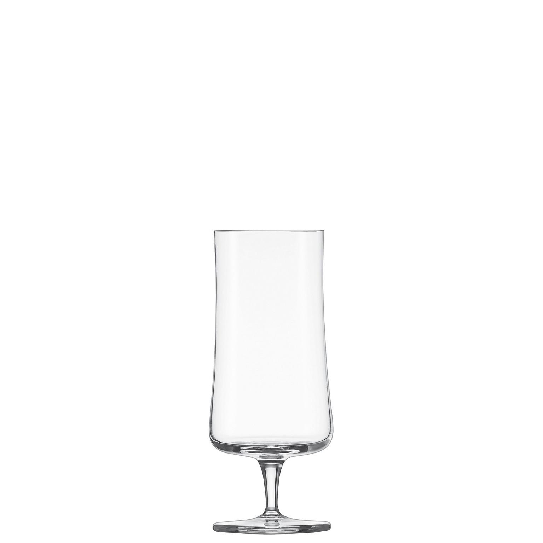 Beer Basic, Bierglas Pils ø 80 mm / 0,51 l