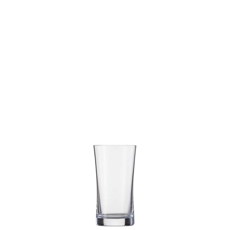 Beer Basic, Bierglas Altbier ø 65 mm / 0,26 l