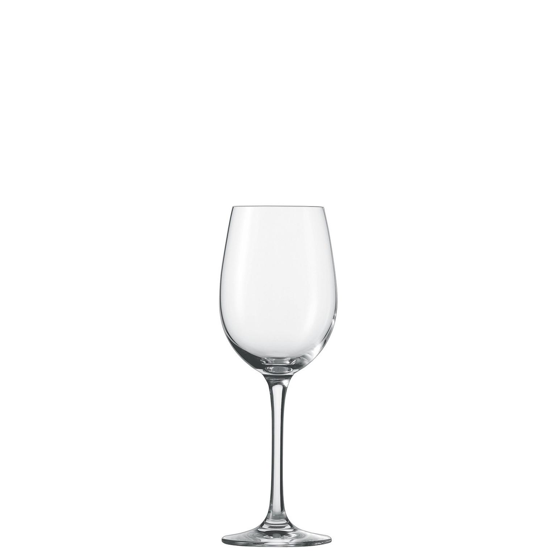 Classico, Weißweinglas ø 75 mm / 0,31 l