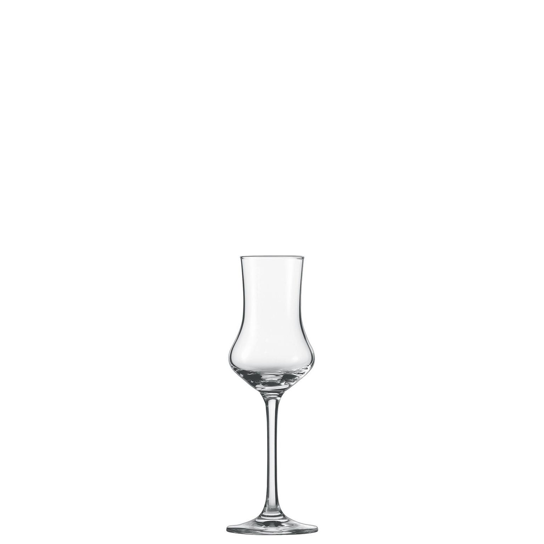 Classico, Grappaglas ø 58 mm / 0,10 l