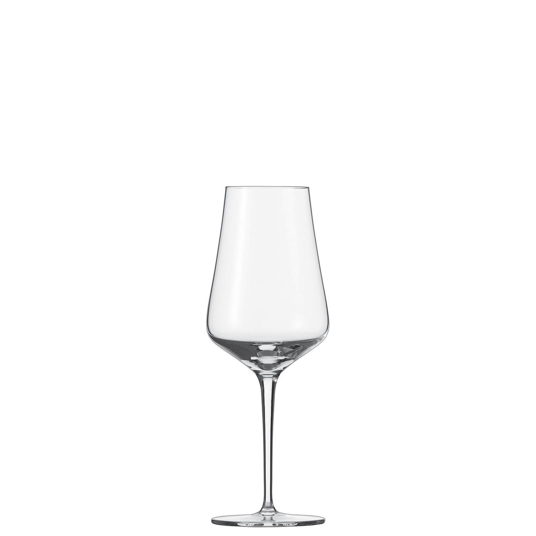 Fine, Weißweinglas Gavi ø 81 mm / 0,37 l 0,20 /-/