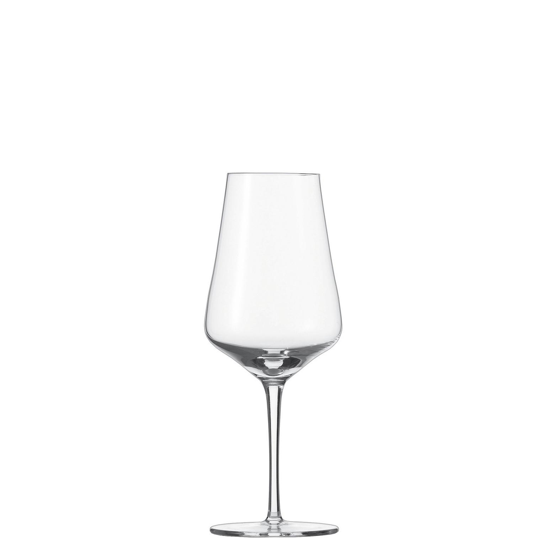 Fine, Rotweinglas Beaujolais ø 89 mm / 0,49 l