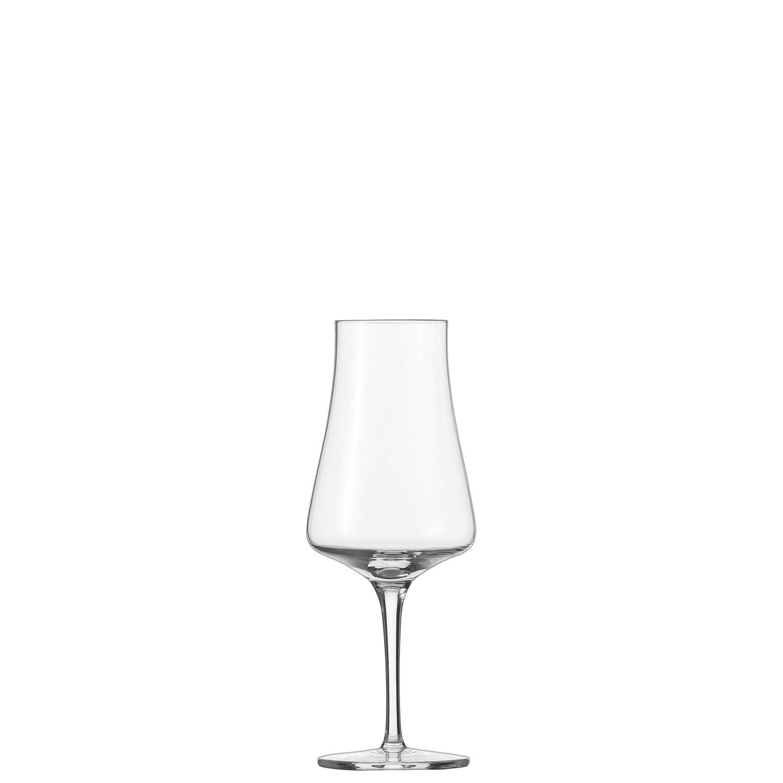 Fine, Cognac-Weinbrandglas ø 77 mm / 0,30 l