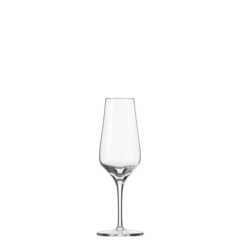 Fine, Sherryglas Jerez ø 68 mm / 0,20 l
