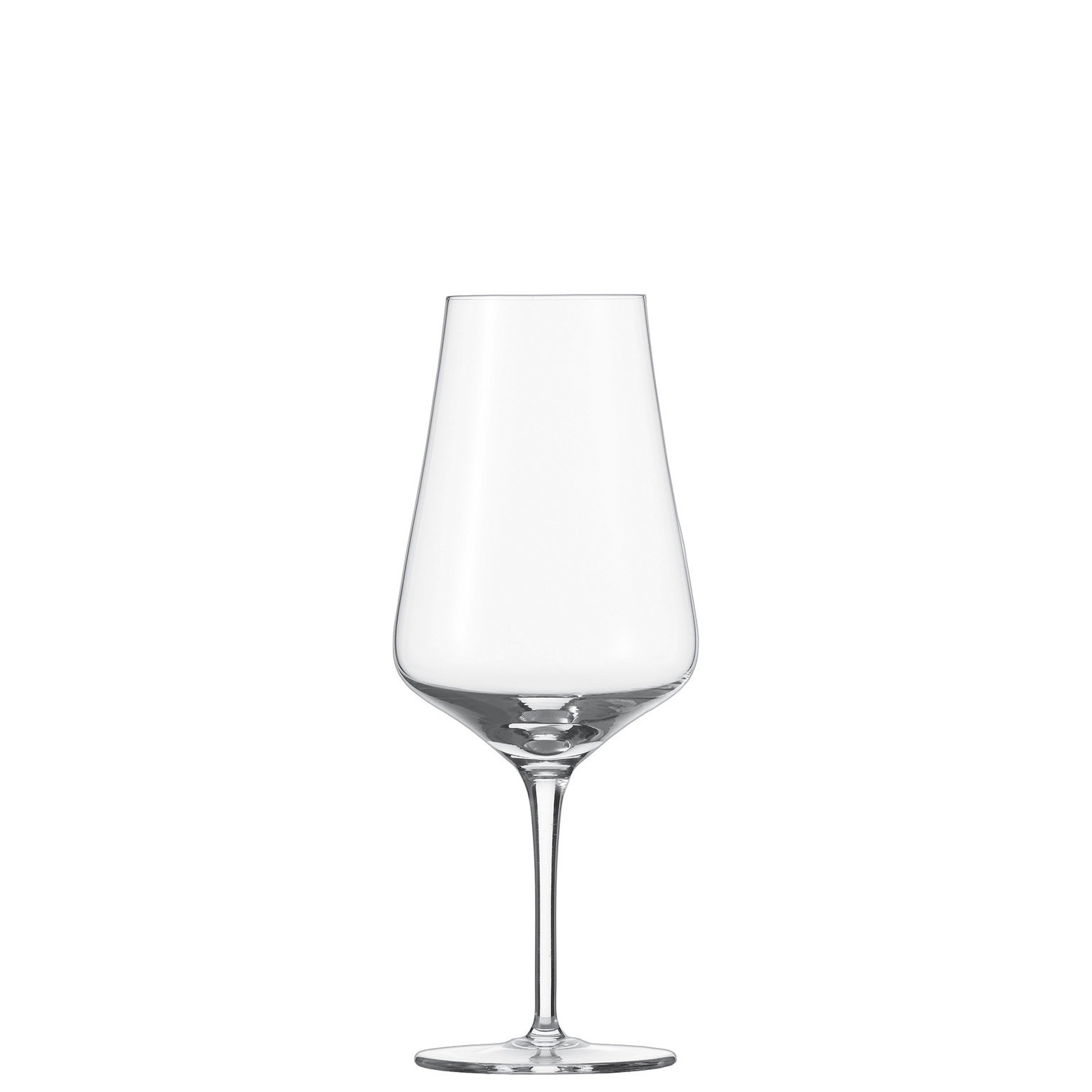 Fine, Bordeauxglas Medoc ø 97 mm / 0,66 l
