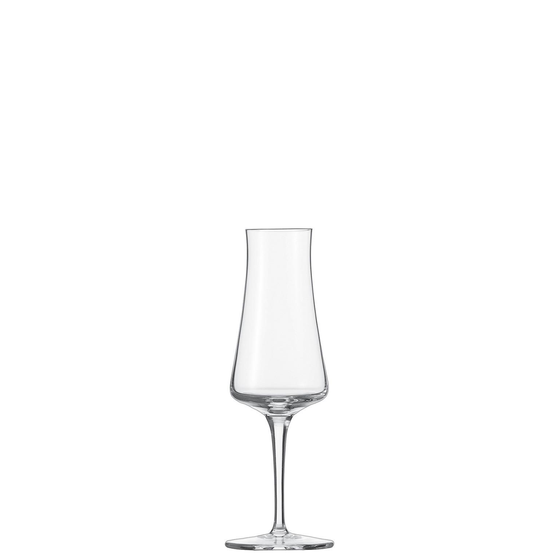 Fine, Digestifglas Eau De Vie Alsace ø 68 mm / 0,18 l