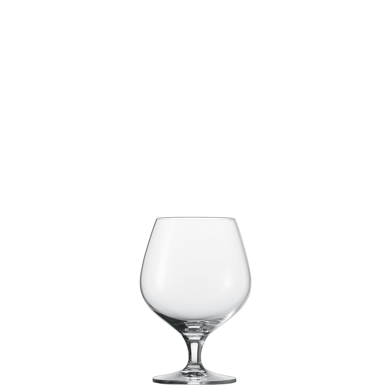 Mondial, Cognacglas ø 101 mm / 0,54 l