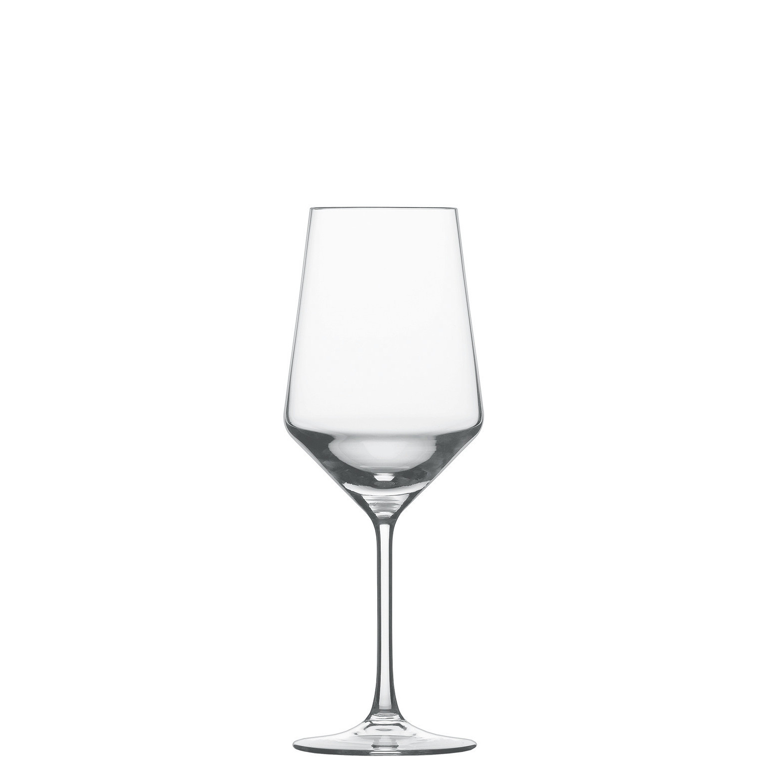 Pure, Cabernetglas ø 92 mm / 0,55 l