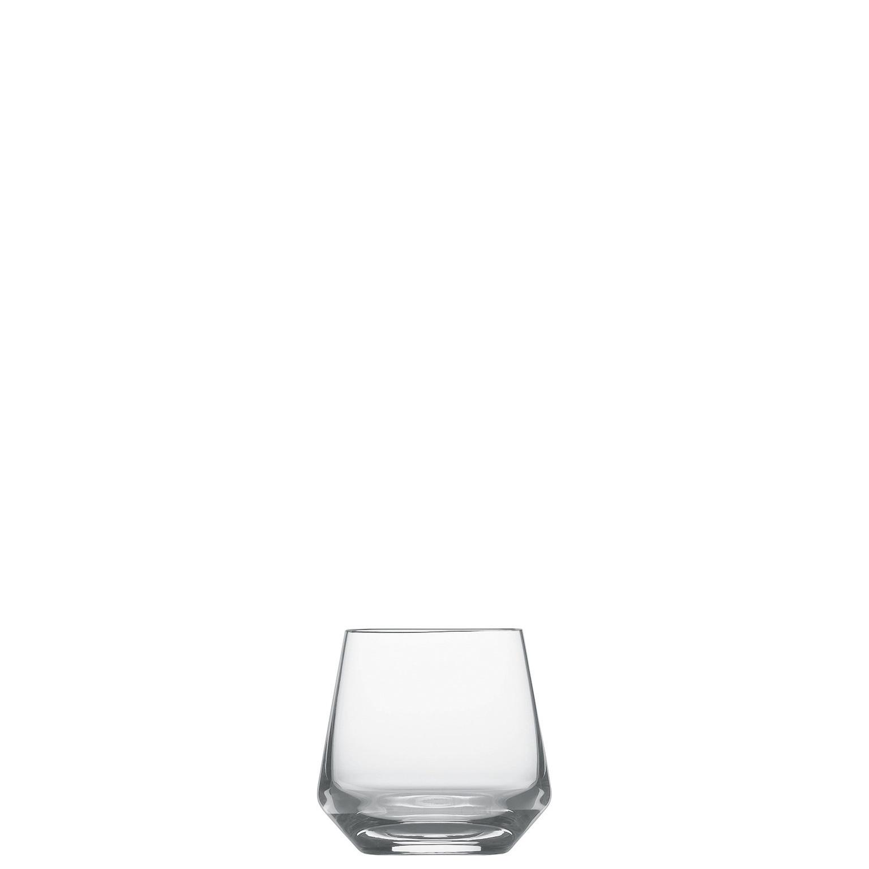Pure, Whiskyglas groß ø 96 mm / 0,39 l