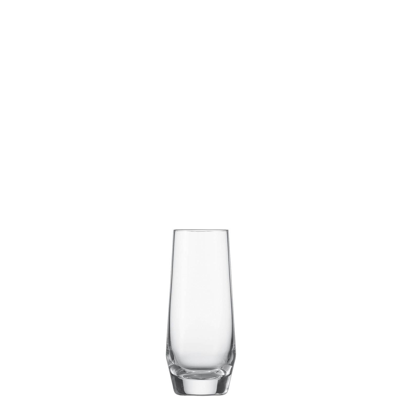 Pure, Avernaglas ø 60 mm / 0,25 l