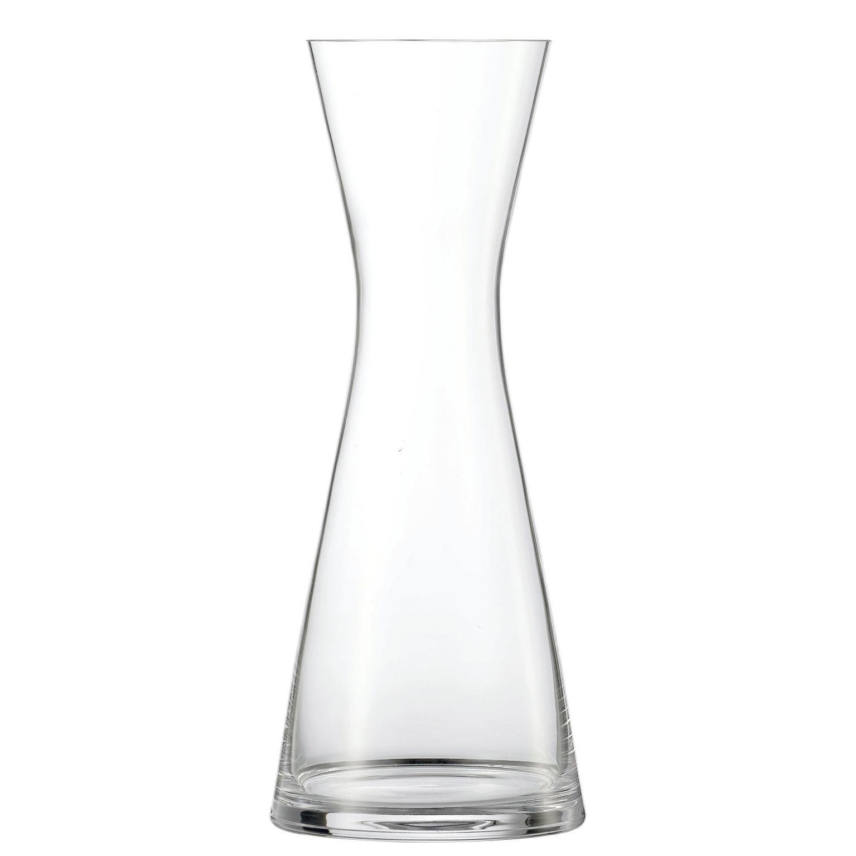 Pure, Karaffe ø 127 mm / 1,00 l 1,00 /-/