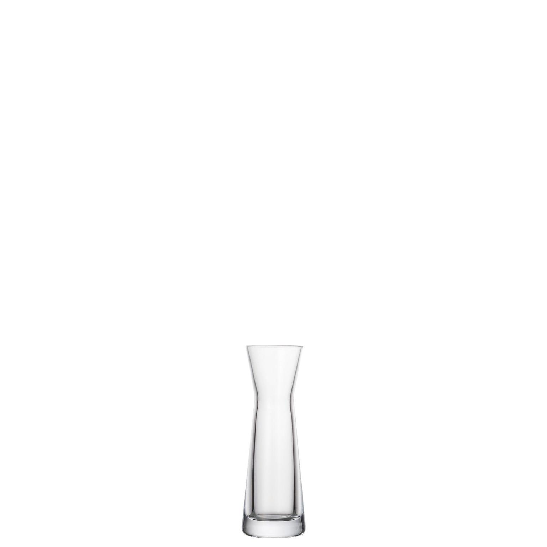 Pure, Spirituosenkaraffe ø 41 mm / 0,07 l