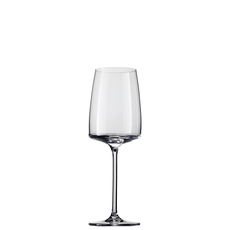 Sensa, Rotweinglas ø 88 mm / 0,54 l