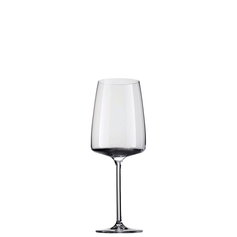 Sensa, Rieslingglas ø 76 mm / 0,36 l