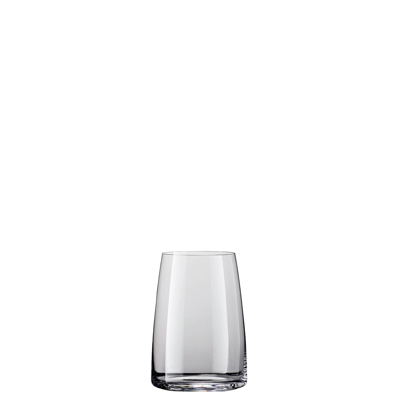 Sensa, Wasserglas ø 84 mm / 0,50 l