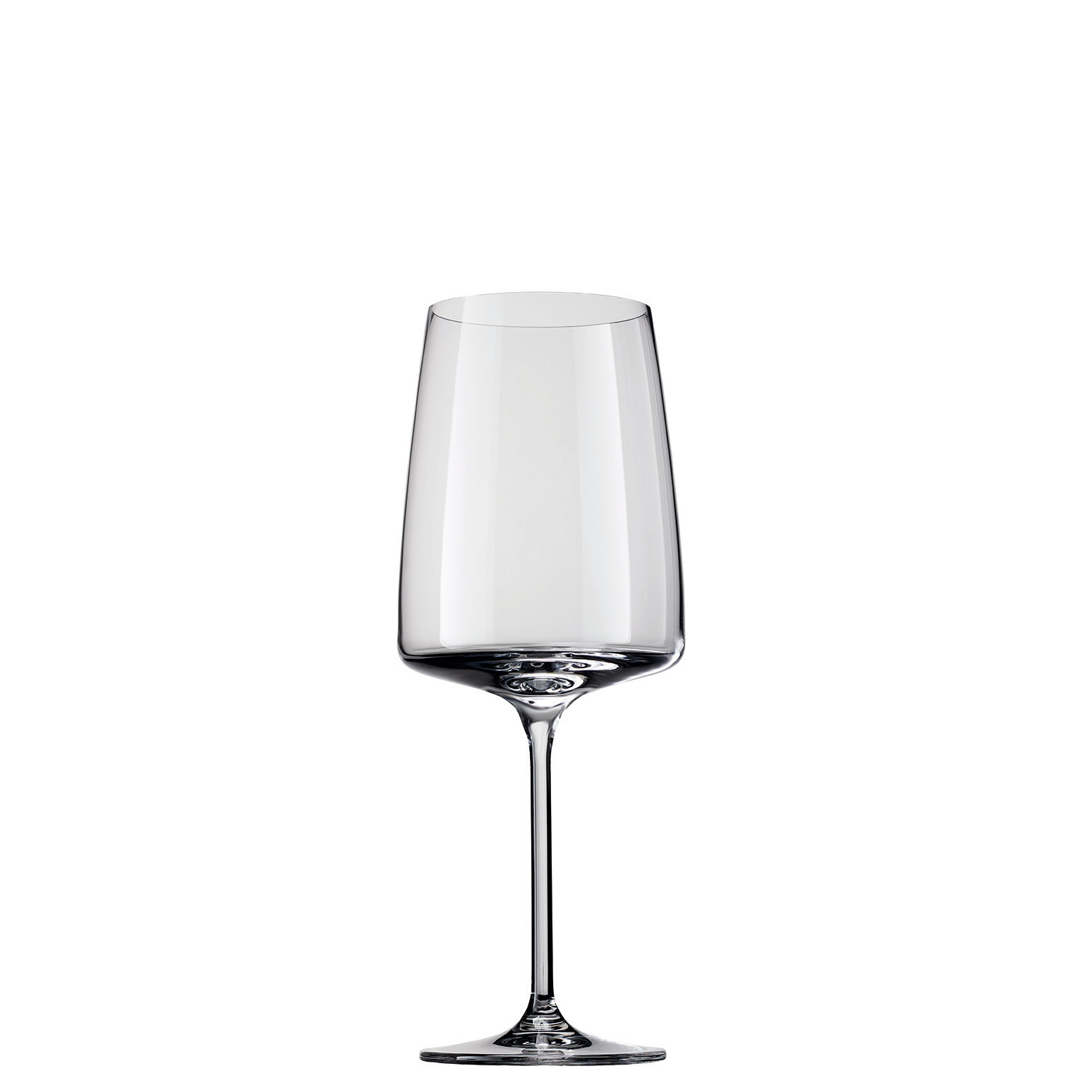 Sensa, Bordeauxglas ø 94 mm / 0,66 l 0,20 /-/