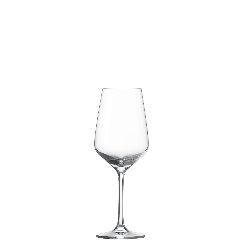 Taste, Weißweinglas ø 79 mm / 0,36 l