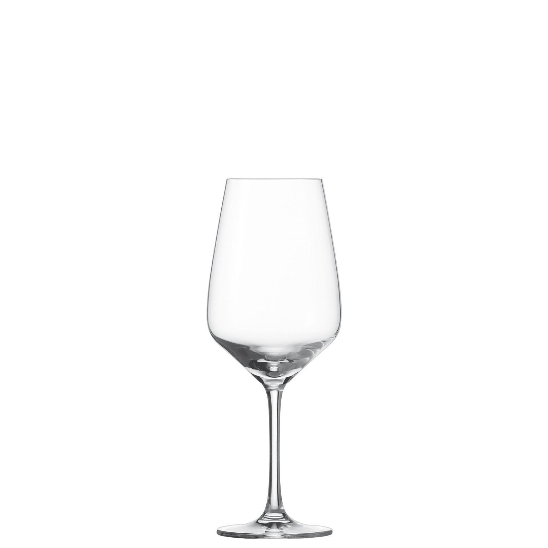 Taste, Rotweinglas ø 87 mm / 0,50 l