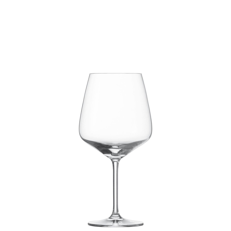 Taste, Burgunderglas ø 111 mm / 0,79 l