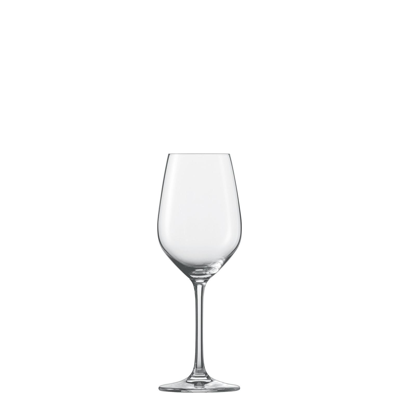 Vina, Weißweinglas ø 73 mm / 0,29 l