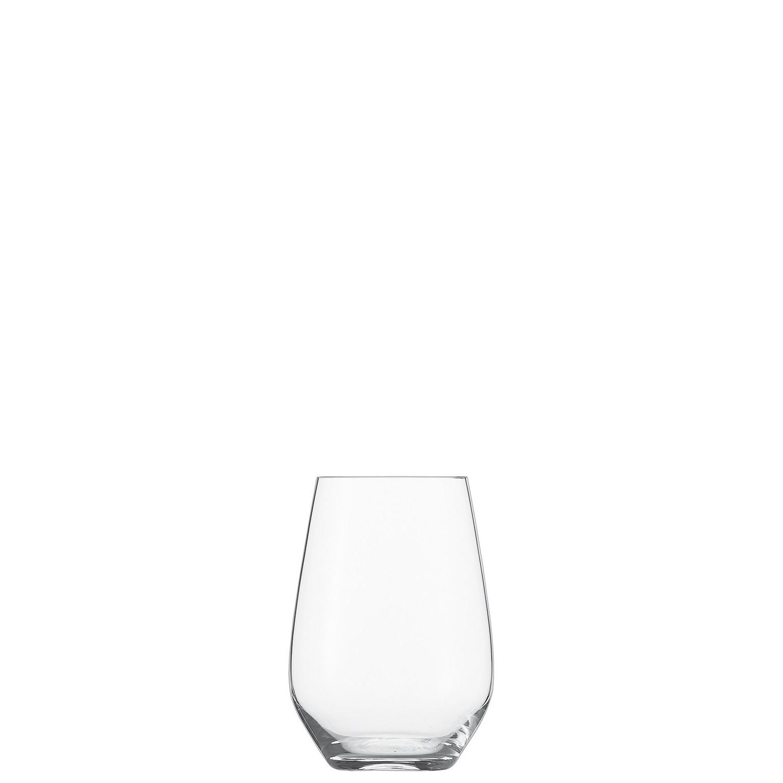 Vina, Longdrinkglas ø 90 mm / 0,55 l