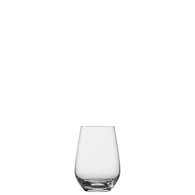 Vina, Wasserbecher ø 81 mm / 0,40 l