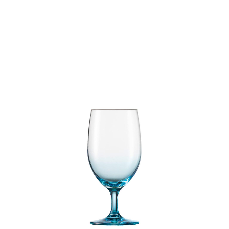 schott zwiesel vina touch wasser 32 0 45 l blau hinsche gastrowelt. Black Bedroom Furniture Sets. Home Design Ideas