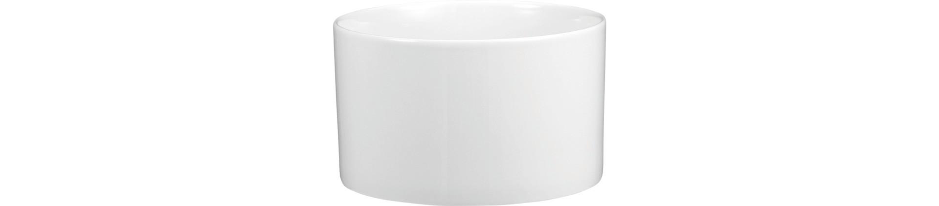 Buffet Gourmet, Frischedose Unterteil ø 180 mm / 2,00 l