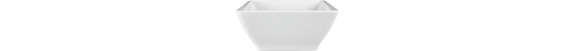 Buffet Gourmet, Bowl 110 x 110 mm / 0,26 l