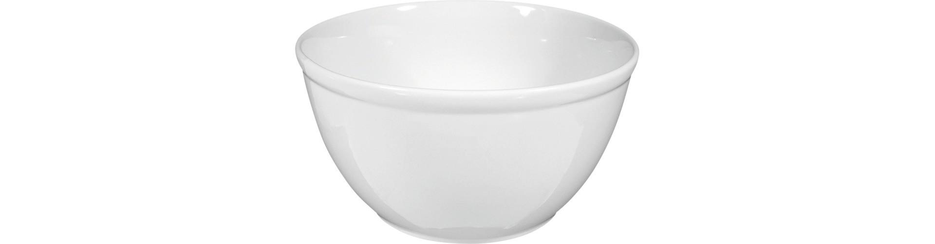Buffet Gourmet, Salat rund ø 230 mm / 3,00 l