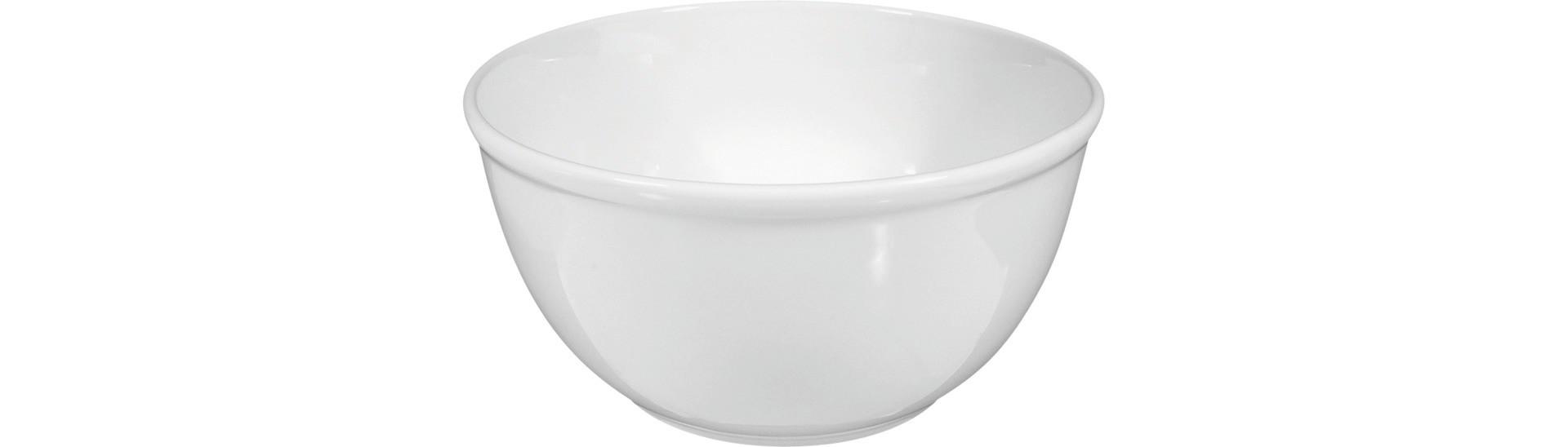 Buffet Gourmet, Salat rund ø 255 mm / 4,00 l