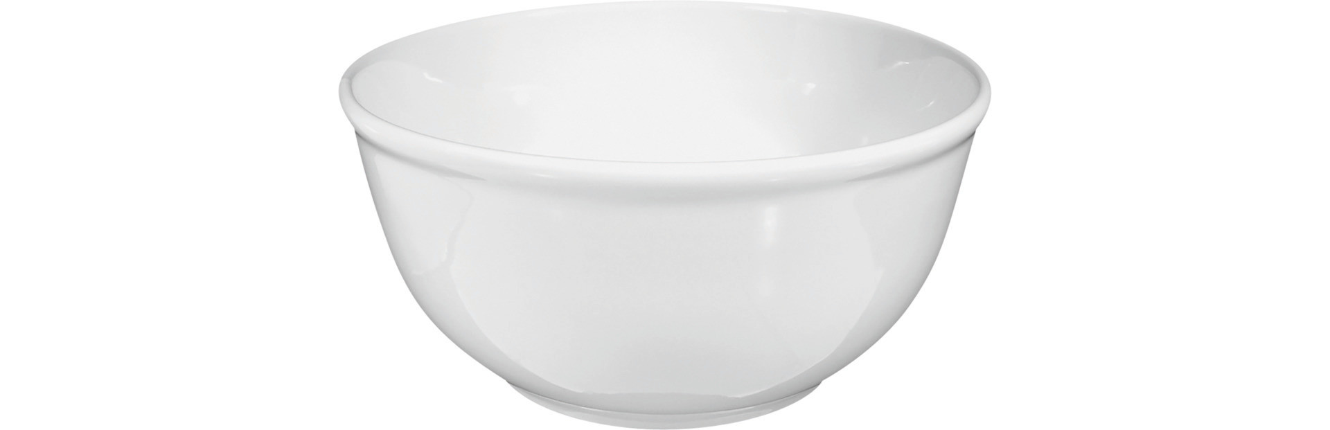 Buffet Gourmet, Salat rund ø 305 mm / 6,00 l