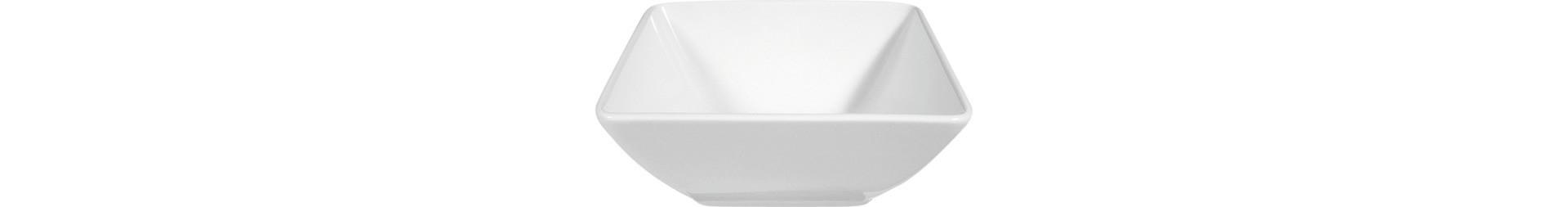Buffet Gourmet, Bowl 150 x 150 mm / 0,60 l