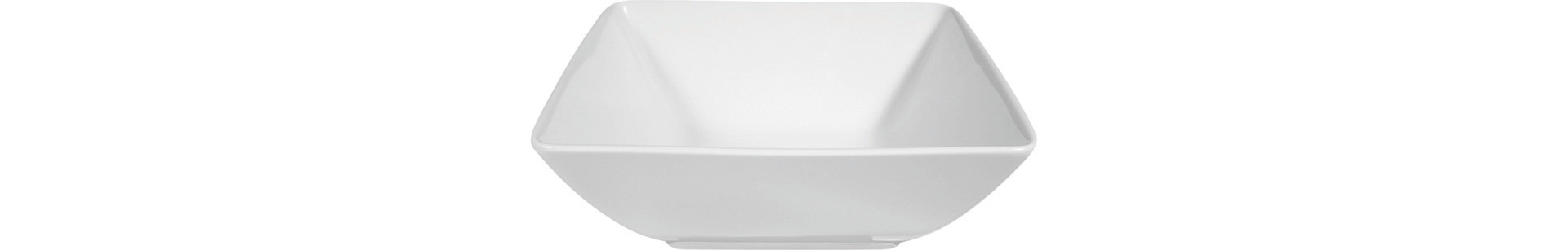 Buffet Gourmet, Bowl 200 x 200 mm / 1,40 l