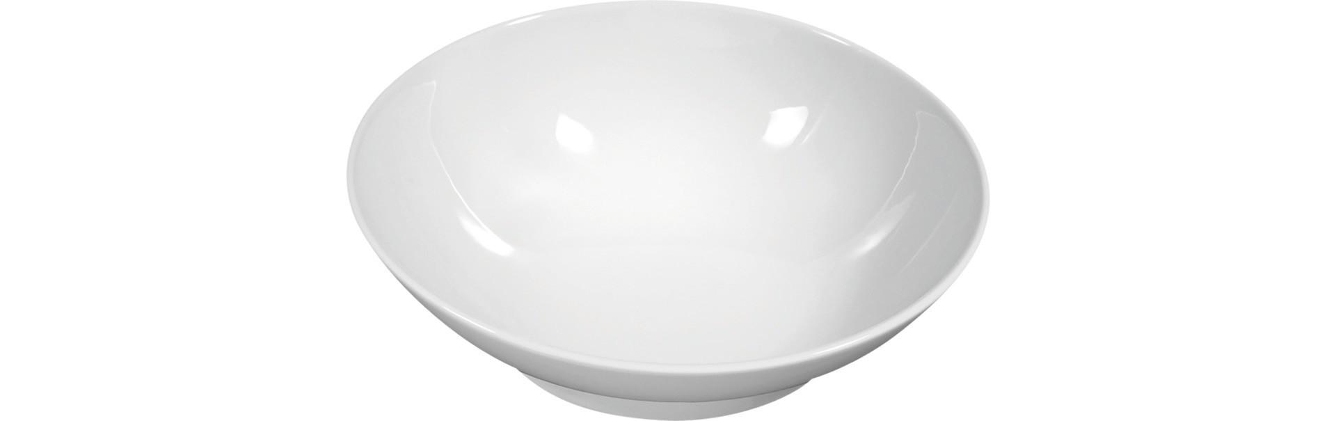 Buffet Gourmet, Frischeschale rund ø 300 mm / 2,12 l