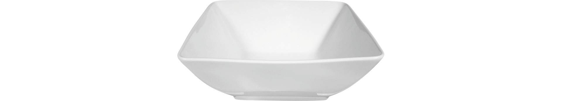 Buffet Gourmet, Bowl 230 x 230 mm / 2,20 l