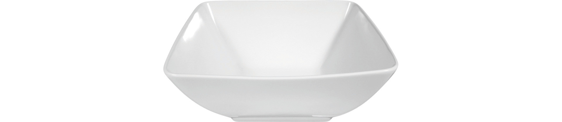 Buffet Gourmet, Bowl 260 x 260 mm / 2,20 l