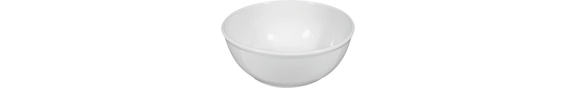 Buffet Gourmet, Salat rund ø 145 mm / 0,50 l
