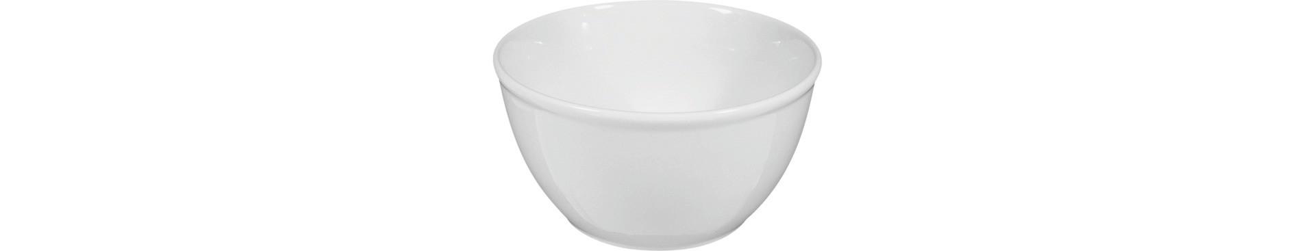 Buffet Gourmet, Salat rund ø 155 mm / 0,90 l