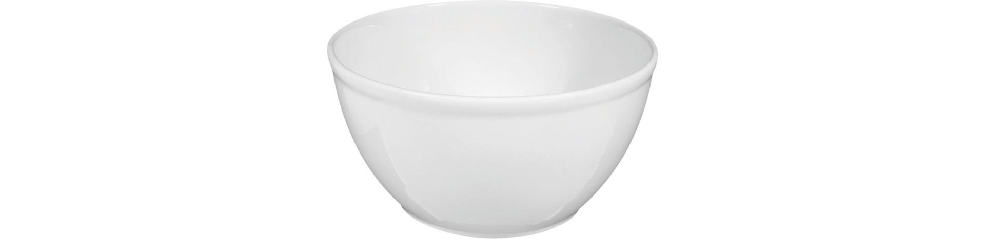 Buffet Gourmet, Salat rund ø 210 mm / 2,00 l