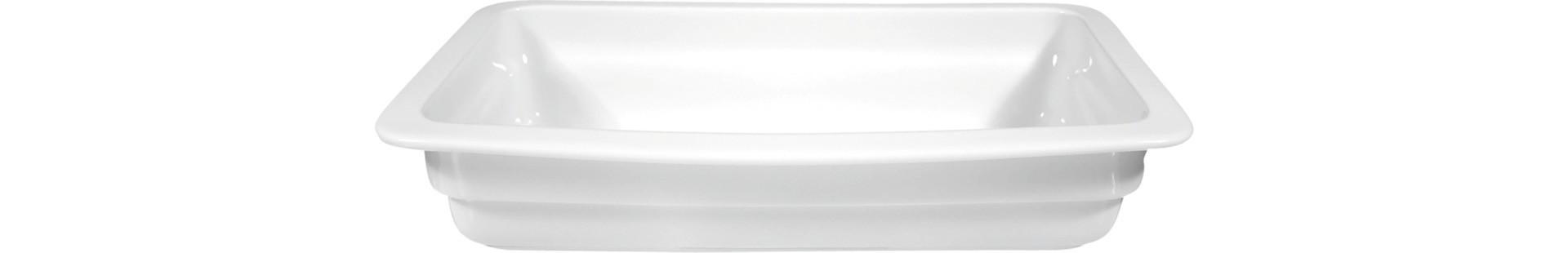 Buffet Gourmet, GN-Behälter GN 1/3 325 x 176 x 65 mm / 2,30 l