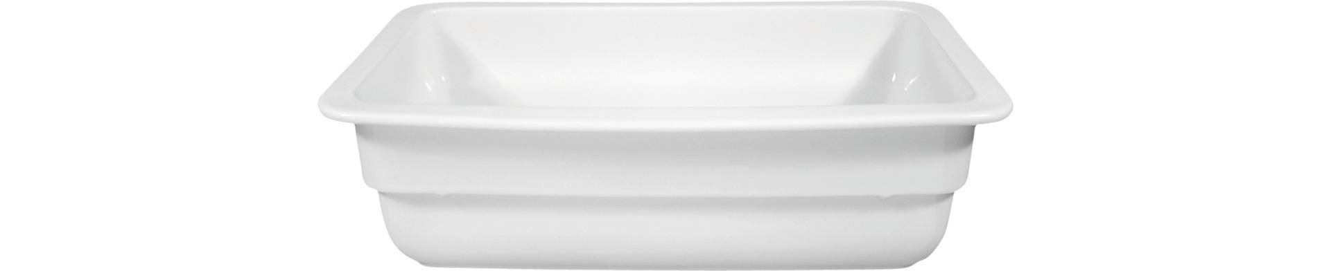 Buffet Gourmet, GN-Behälter GN 1/3 325 x 176 x 100 mm / 3,20 l