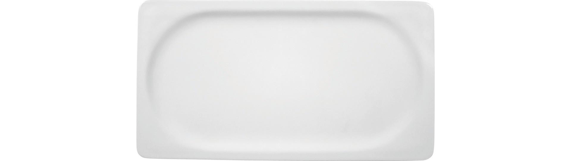 Buffet Gourmet, GN-Platte GN 1/3 325 x 176 mm