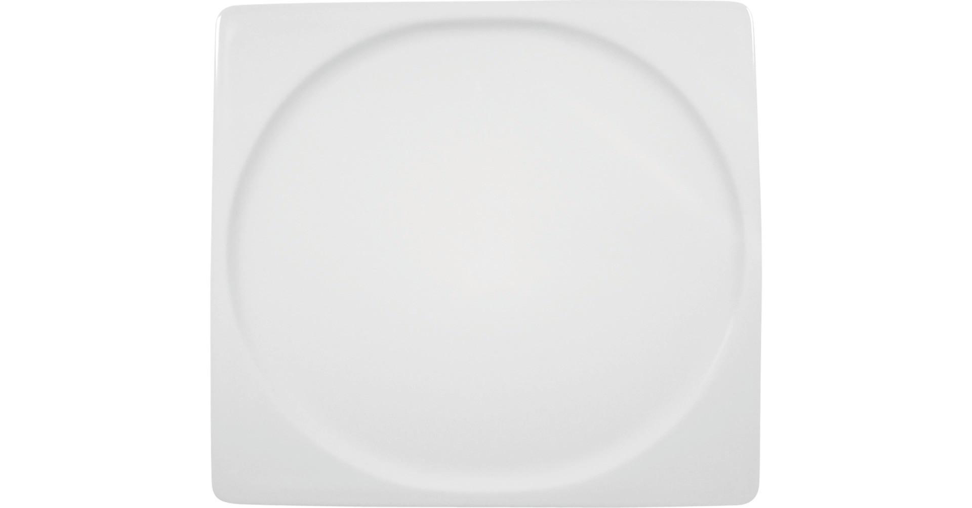 Buffet Gourmet, GN-Platte GN 2/3 354 x 325 mm