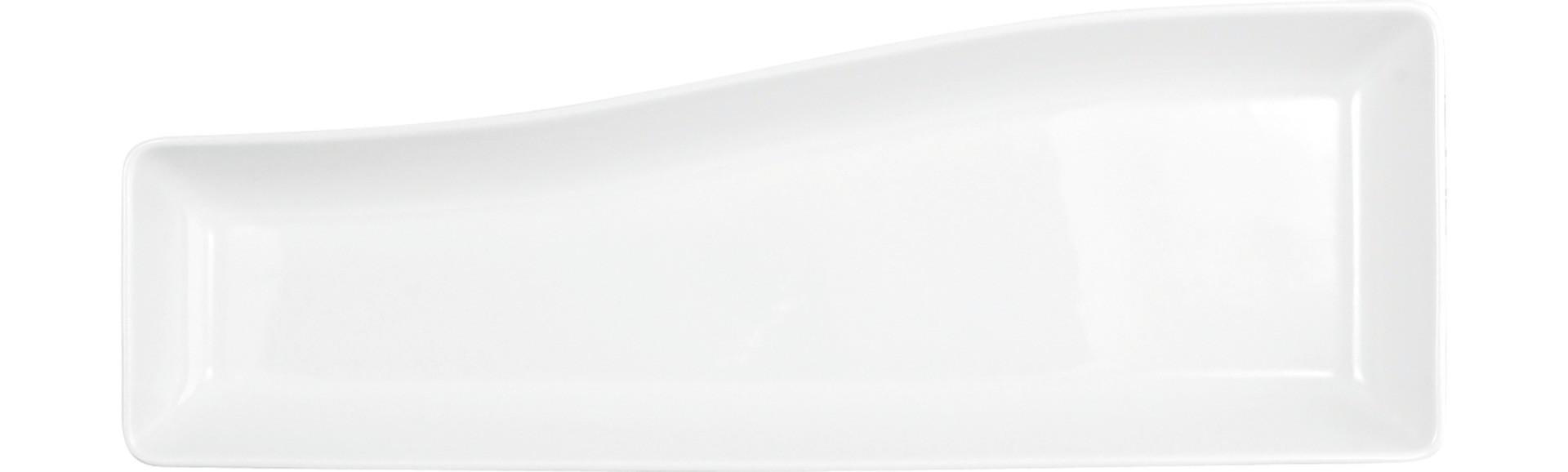 Buffet Gourmet, Schale 525 x 185 mm / 2,50 l