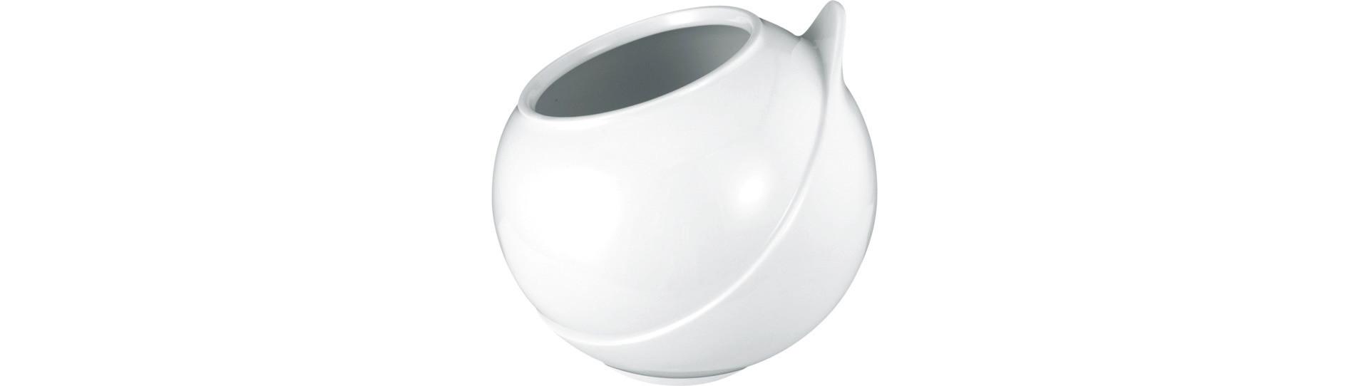 Buffet Gourmet, Bowl Unterteil ø 175 mm / 1,50 l