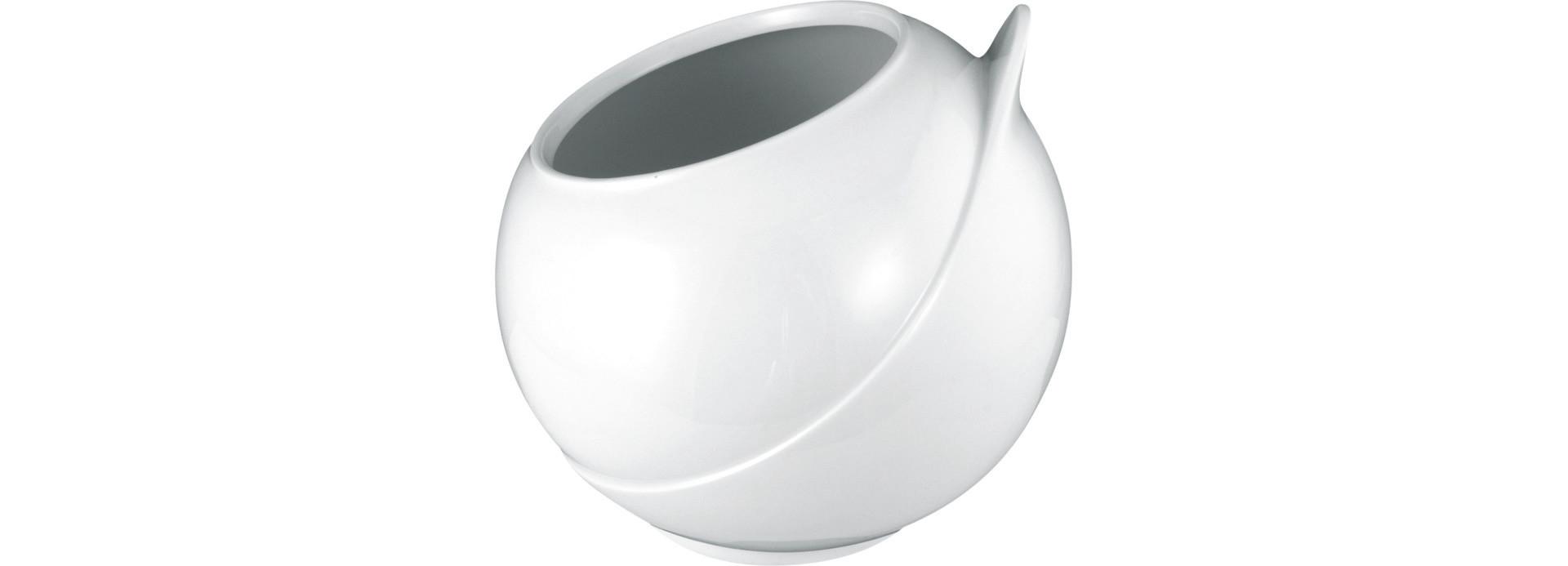 Buffet Gourmet, Bowl Unterteil ø 230 mm / 3,50 l