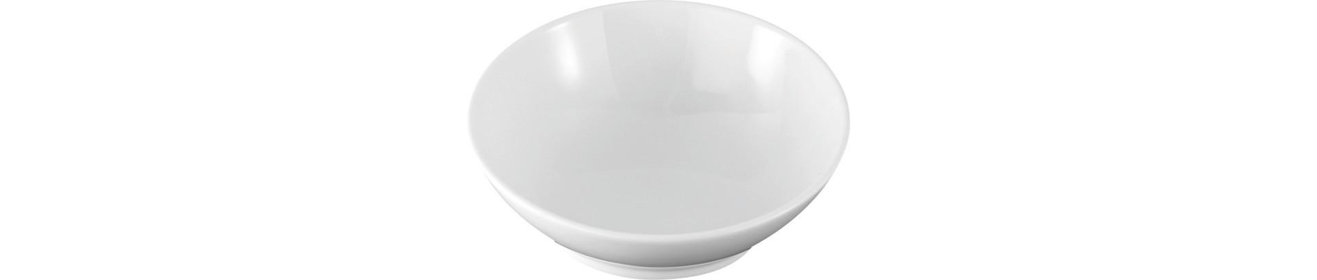Buffet Gourmet, Frischeschale rund ø 180 mm / 0,40 l