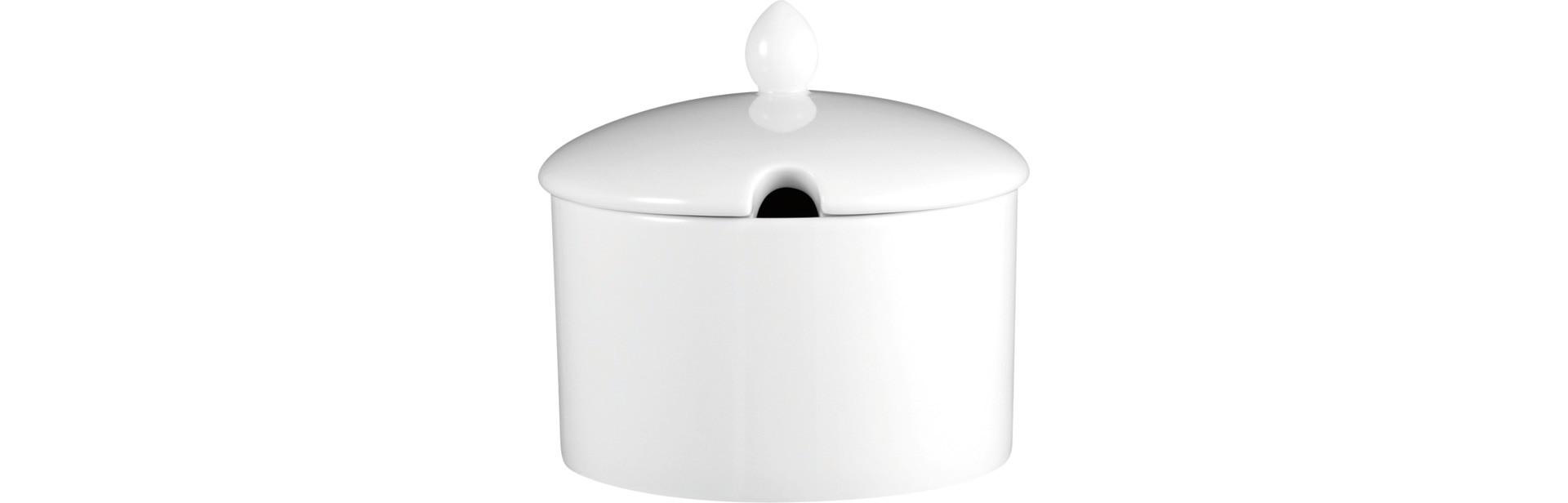 Buffet Gourmet, Frischedose komplett ø 195 mm / 2,00 l