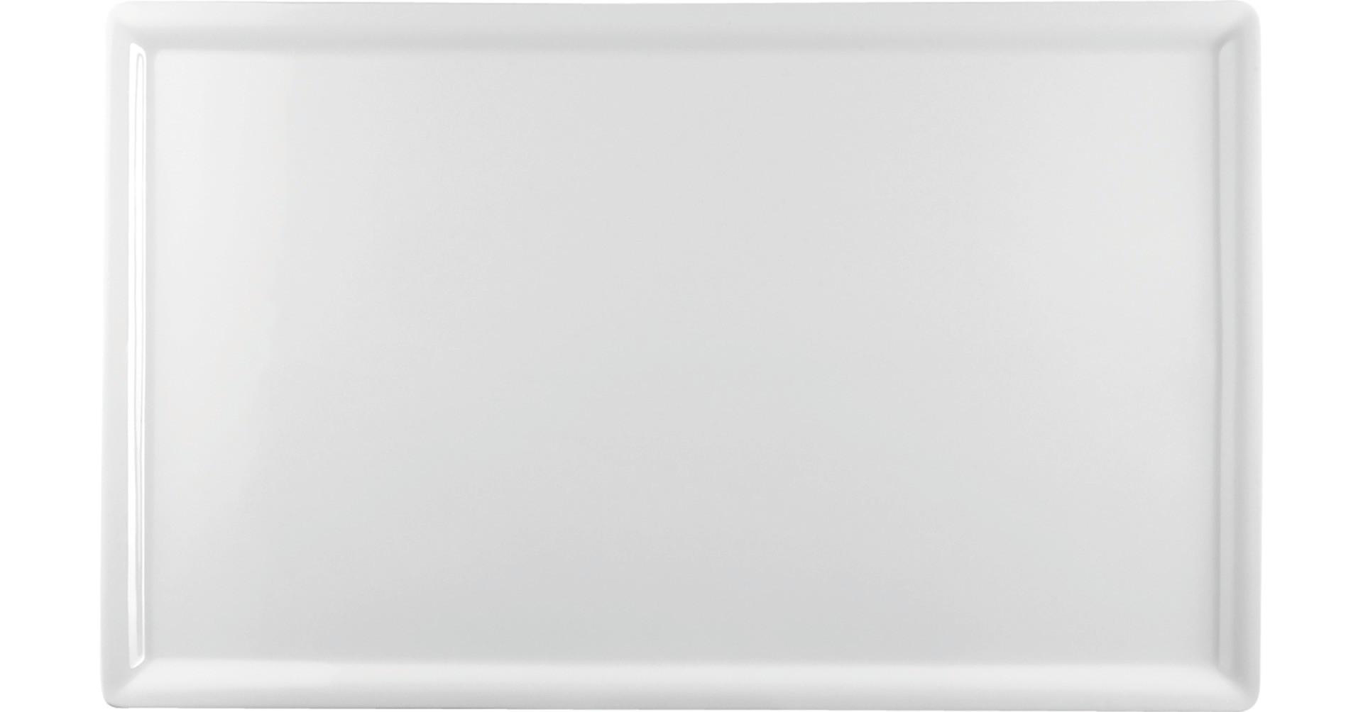 Buffet Gourmet, GN-Platte GN 1/1 530 x 325 mm